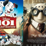 5 najfajniejszych filmów o psach